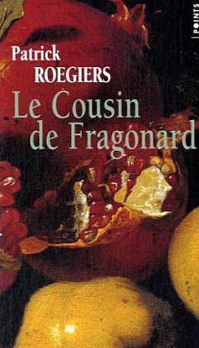 Cousin de Fragonard