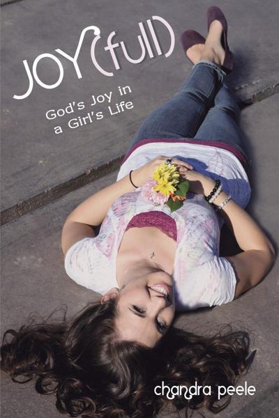 Joy(Full)