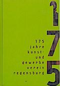 175 Jahre Kunst- und Gewerbeverein