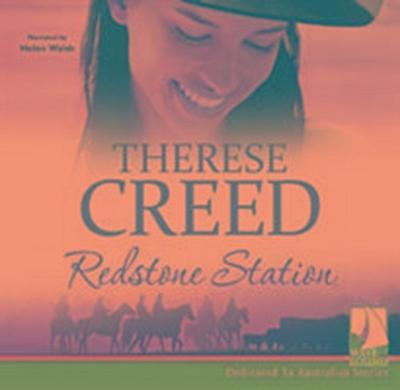 Redstone Station