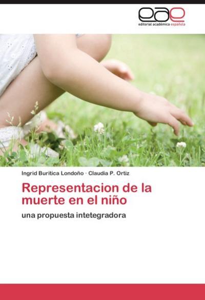 Representacion de la muerte en el niño