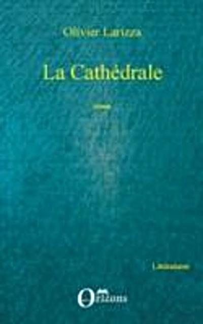 Cathedrale La