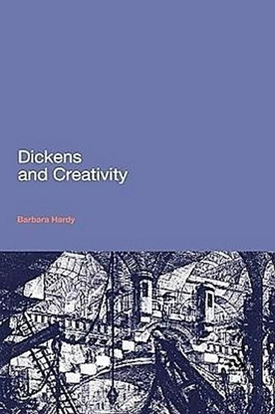 Dickens and Creativity