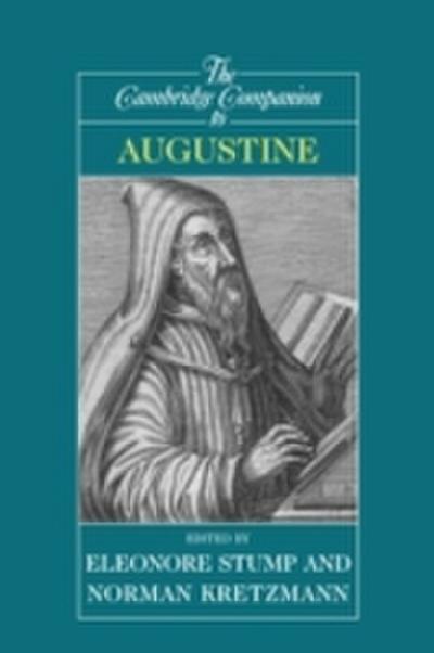 Cambridge Companion to Augustine