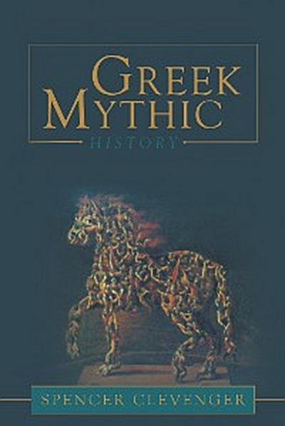 Greek Mythic History