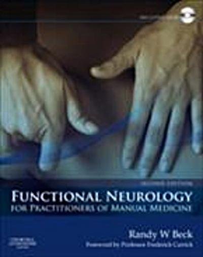 Functional Neurology for Practitioners of Manual Medicine E-Book
