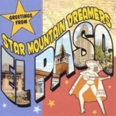 Greetings From El Paso (Reissue)
