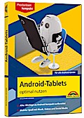 Android Tablets optimal nutzen - aktuell zu A ...