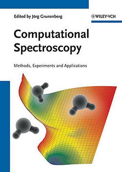 Computational Spectroscopy