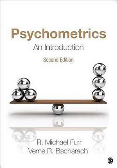 Psychometrics: An Introduction