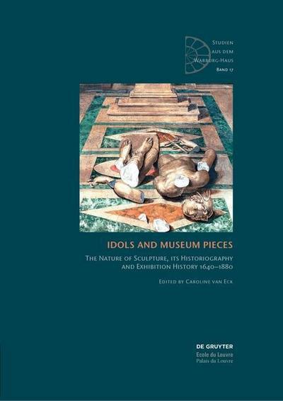 Idols and Museum Pieces