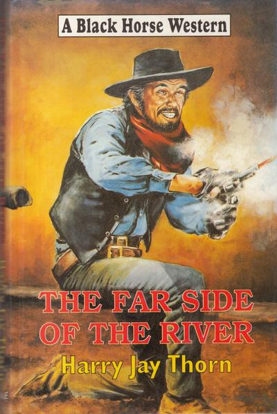 The Far Side of the River