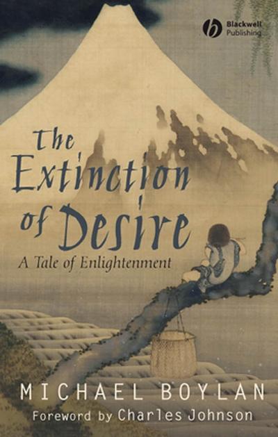 The Extinction of Desire