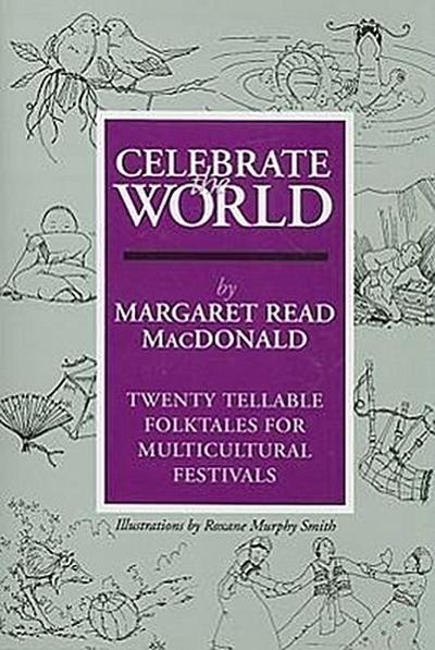 Celebrate the World: 0