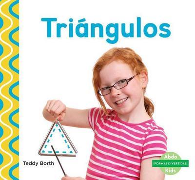 SPA-TRI&#XE1NGULOS (TRIANGLES)