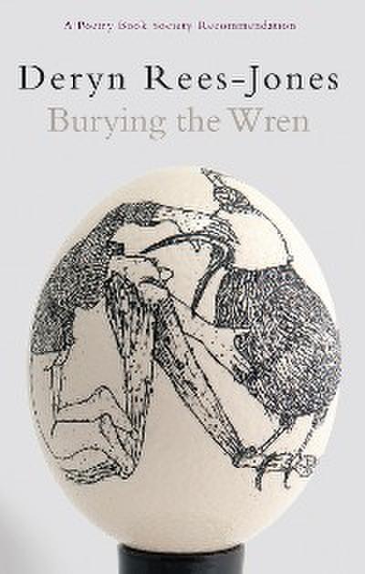 Burying the Wren