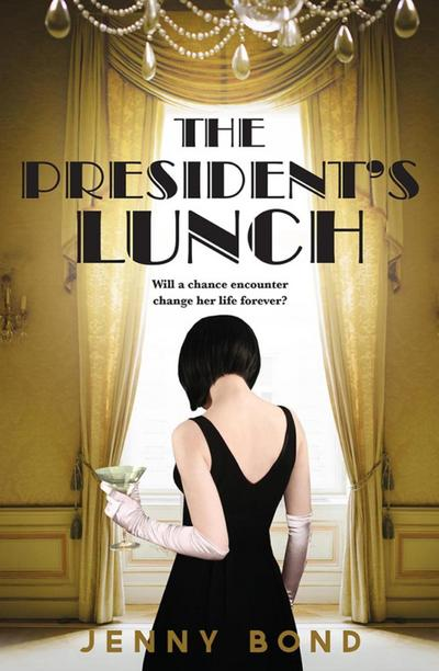 President's Lunch
