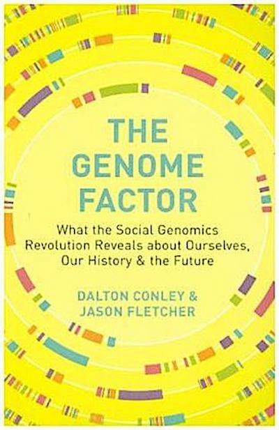 Genome Factor
