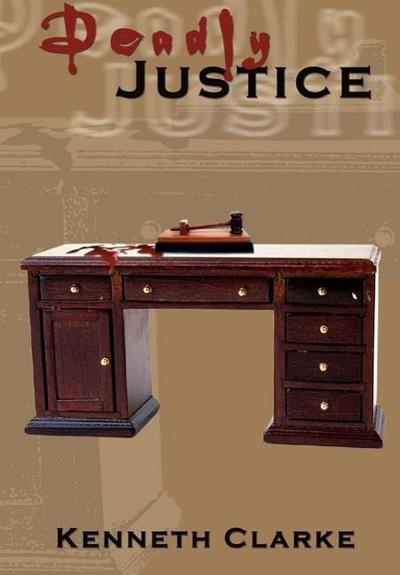 Deadly Justice