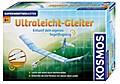 Ultraleicht-Gleiter (Experimentierkasten)