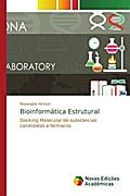 Bioinformática Estrutural