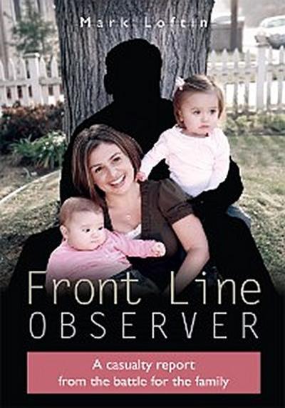 Front Line Observer