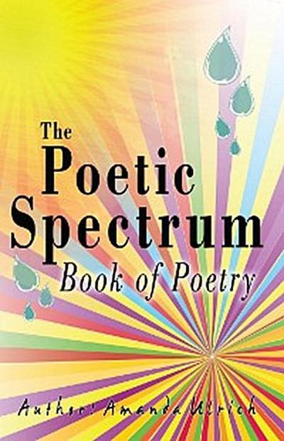 The Poetic Spectrum