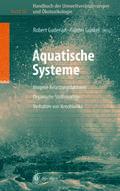 Handbuch der Umweltveränderungen und Ökotoxik ...