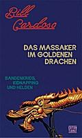 Das Massaker im Goldenen Drachen (Critica Diabolis)
