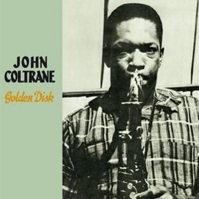 Golden Disk+7 Bonus Tracks