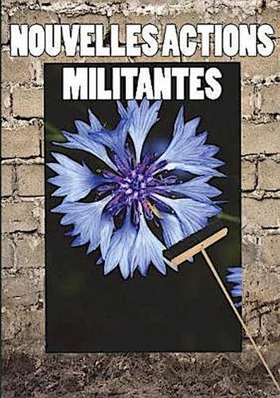 Nouvelles Actions Militantes