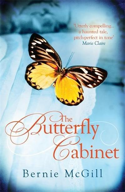 the-butterfly-cabinet