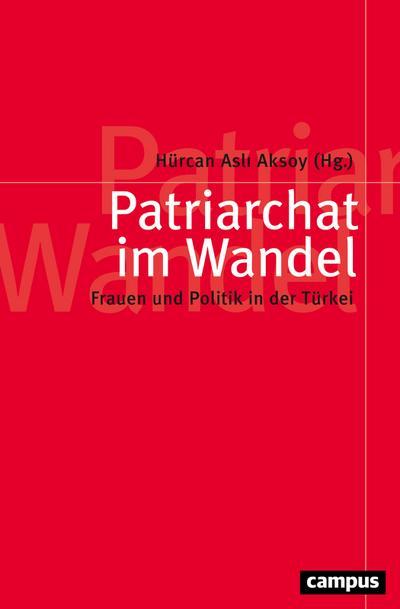 Patriarchat im Wandel