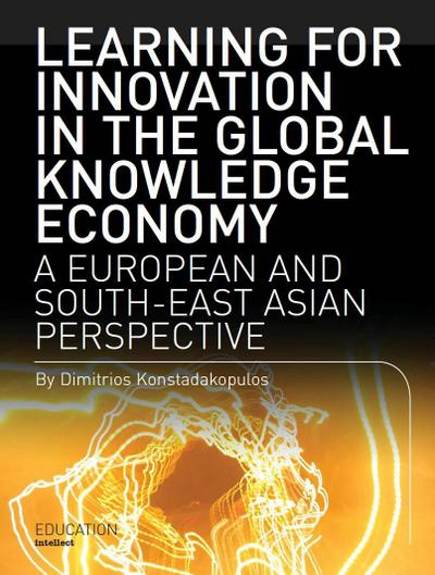Learning for Innovation in the Global Knowledge Economy