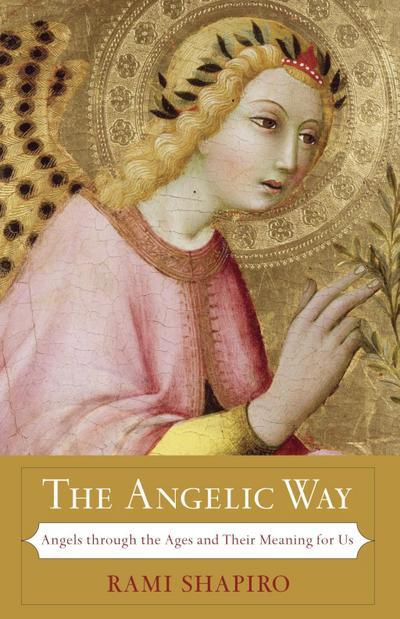 The Angelic Way