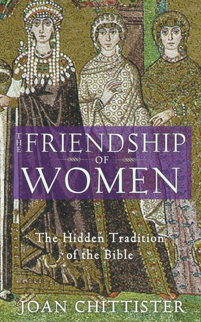 The Friendship of Women