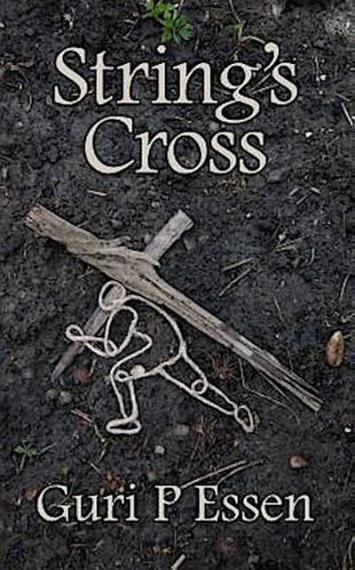 String's Cross