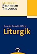 Liturgik