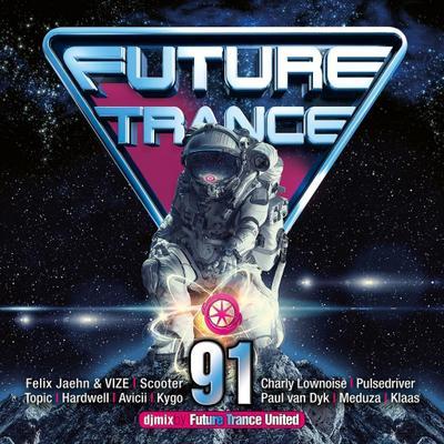 Future Trance 91