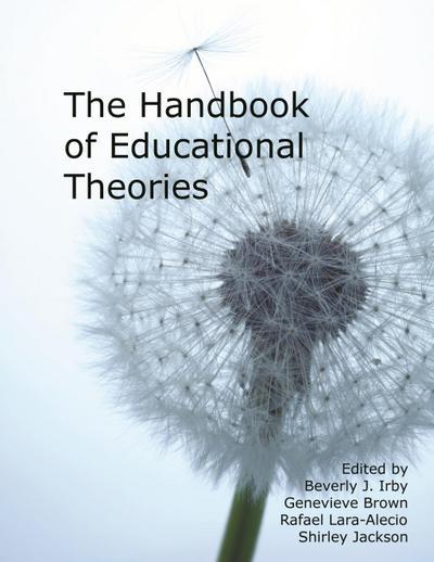 Handbook of Educational Theories