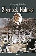 Sherlock Holmes und die Schwarze Hand; KBV Sh ...