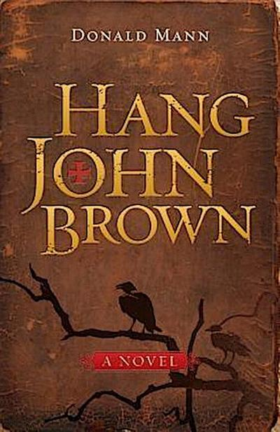 Hang John Brown