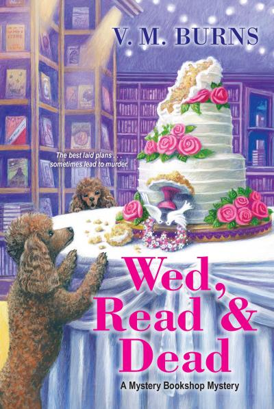 Wed, Read and Dead