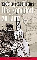 Das Komplott zu Lima; Deutsch