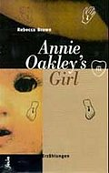 Annie Oakleys Girl