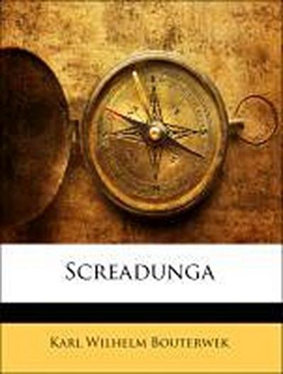 Screadunga