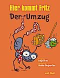 Hier kommt Fritz - Der Umzug