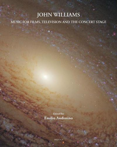 John Williams: Music for Films, Television, and the Concert Stage