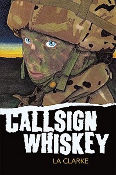 Callsign Whiskey