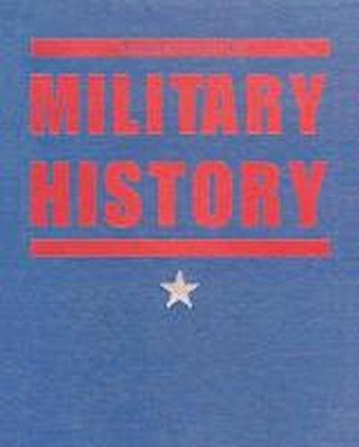 Magill's Guide to Military History: 0